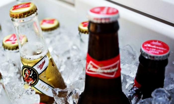 sabmiller-abinbev-botellas-hielo-700.jpg