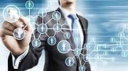 Profesiones digitales y habilidades blandas guiarán el futuro del empleo