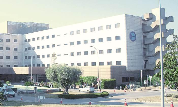 hospital-general-700.jpg