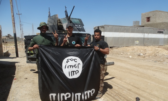 milicianos-estado-islamico-abril-2016-reuters.jpg