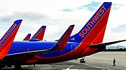Southwest-Airlines-700.jpg