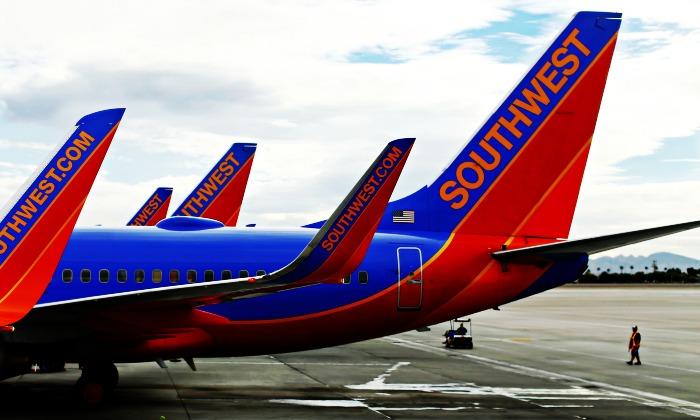 Southwest-Airlines-700.jpg