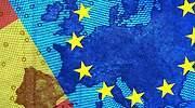 La deuda española y portuguesa se beneficia de la volatilidad de las bolsas y sus bonos rozan territorio negativo