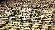 700x420_examen-defini.jpg