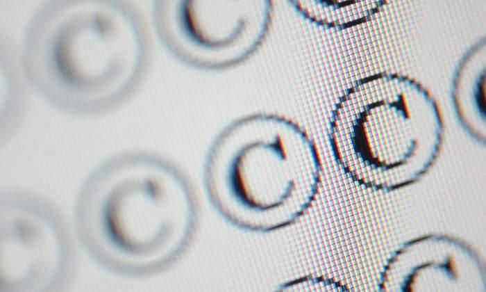 Los expertos exigen aplicar la nomartiva europea de propiedad intelectual en España