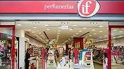 Douglas cierra la adquisición de 102 tiendas de Perfumerías If en España
