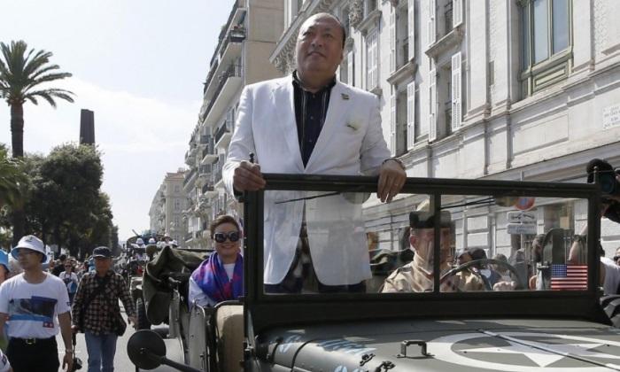 magnate-chino.jpg