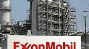 700x420_exxon-mobil-cartel-770.jpg