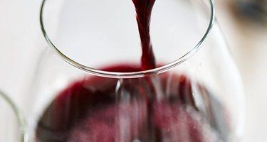 Las ventas de los vinos Cariñena crecen un 25% en EEUU y Canadá