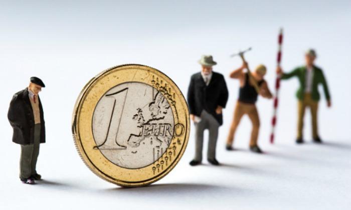 pension-euro.jpg