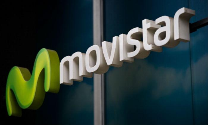 movistar-3.jpg