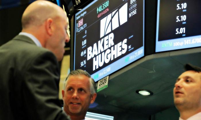 Barker-hughes-700.jpg