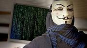 anonymous-2.jpg