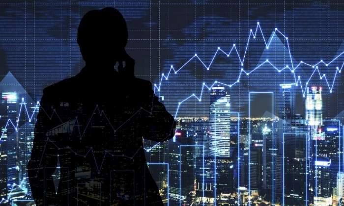 big-data-negocios.jpg