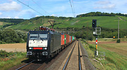 deutsche-bahn-tren-intermodal.jpg