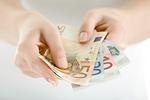 Moncloa busca ingresos nuevos para salvar la Seguridad Social