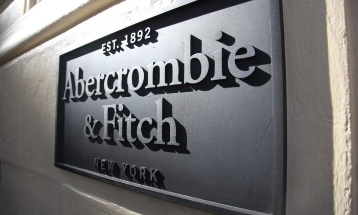 abercrombie700x420.JPG