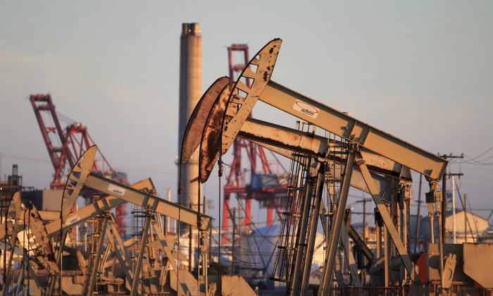 martillos-petroleros.jpg