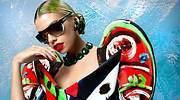 Diez gafas de sol femeninas para la nueva normalidad (protección, diseño y estilo, incluso con mascarilla)