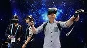 China usa la realidad virtual para tratar la adicción a las drogas
