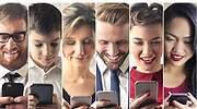 Manifiesto de la Generación Idiota: cuando la tecnología nos supera