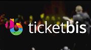ticketbis.jpg