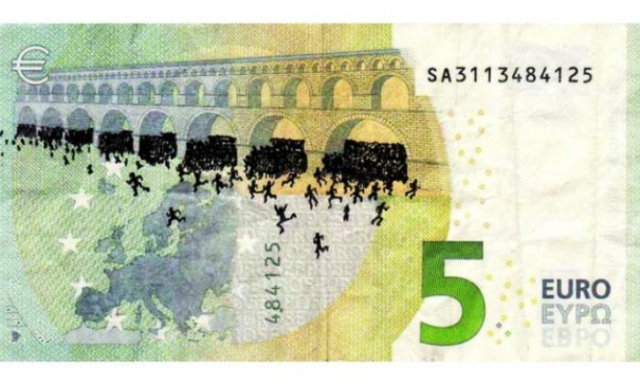 Grecia-billete-crisis-700.jpg