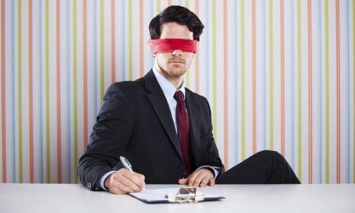 contratacion-ciegas-istock-700.jpg