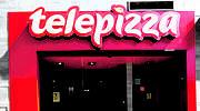 Telepizza cierra el 16% de sus tiendas tras pactar con Pizza Hut abrir 1.300