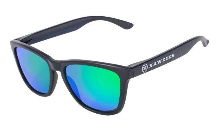 506ac575e1 Hawkers, la empresa que ha vendido 1,6 millones de gafas de sol en dos años  - elEconomista.es