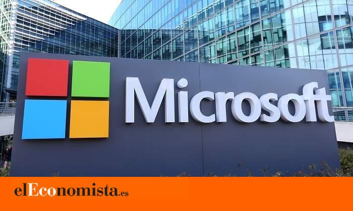 Microsoft cerrará de forma definitiva sus tiendas físicas