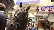 Wall Street recupera las OPV de caballos, no de unicornios