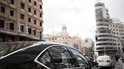 uber-1.jpg
