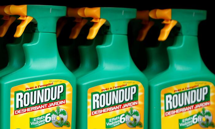 monsanto-herbicida.jpg