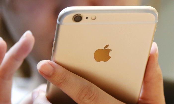 iphone-6s-2.jpg