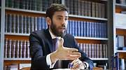 Mathias Blandin (Financière de lEchiquier): En inversión responsable, lo más importante es la gobernanza
