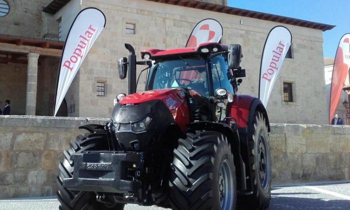 banco-popular-tractor.jpg