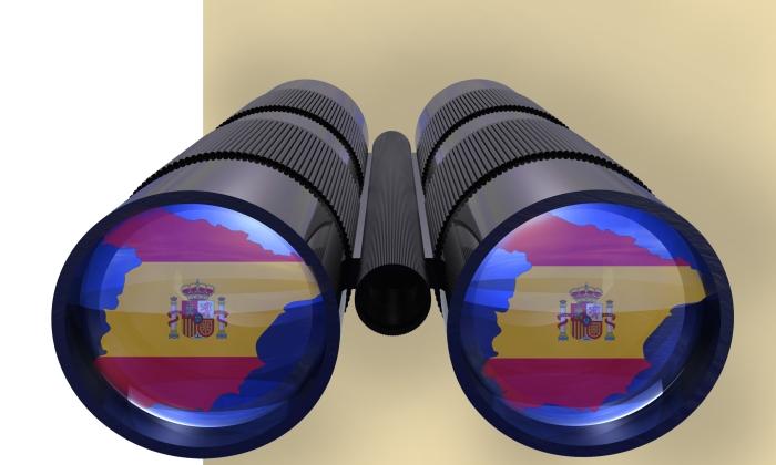 espana-prismaticos.jpg