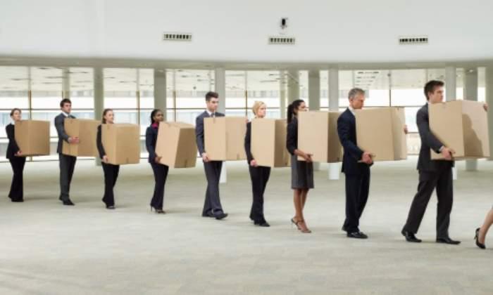 Premiar el talento fortalece el arraigo del trabajador en la empresa