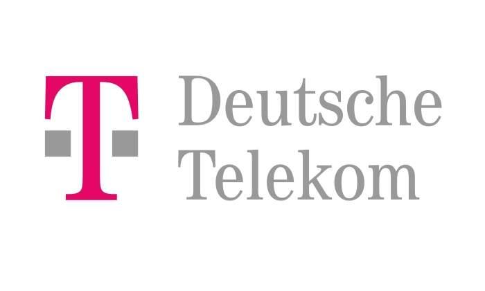 Deutsche Telekom gana 900 millones de euros hasta marzo, un 9,3% menos -  elEconomista.es