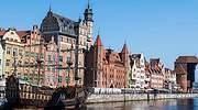 Los orígenes medievales de la Nueva Liga Hanseática: la alianza que no quiere ver a Calviño al frente del Eurogrupo