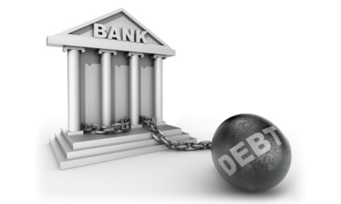 banco-deuda.jpg