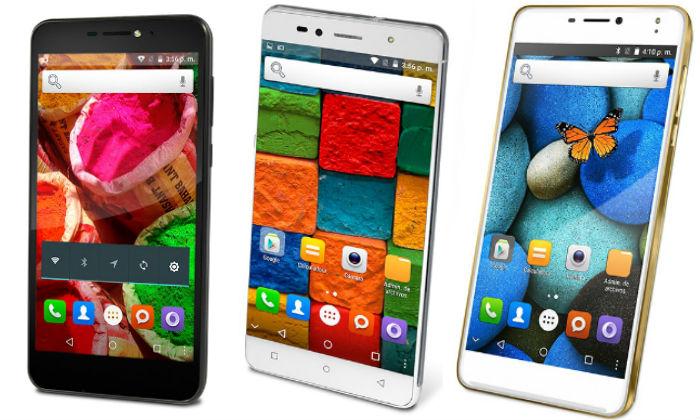 intex-smartphones.jpg