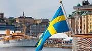 Suecia entona el mea culpa y reconoce que no repetiría su estrategia laxa contra el coronavirus