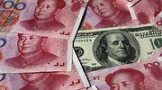 yen-dolar.jpg