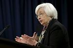 La economía de EEUU se frena y la Fed  hace lo mismo