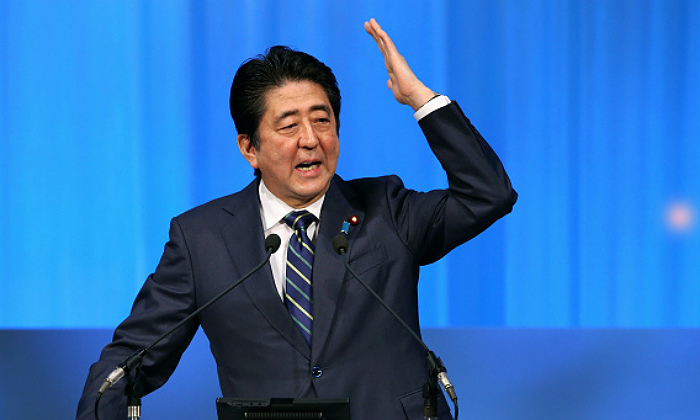 japon-shinzo-abe-700.jpg