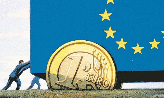 euro-union-europea-700.jpg