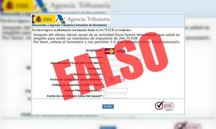 hacienda-phishing.jpg