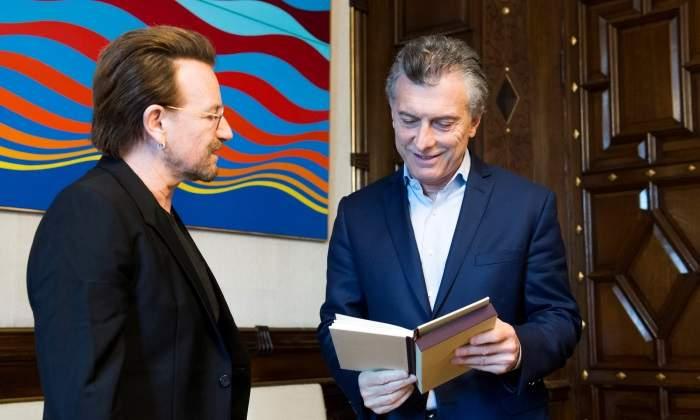 Bono-y-Macri-Reuters.jpg